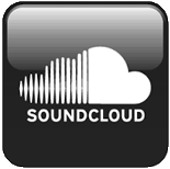 More TRatS and other great music on soundcloud